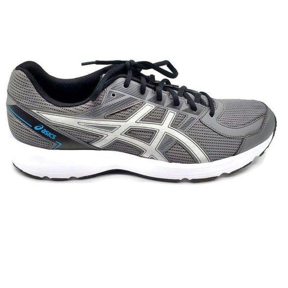 Mens Jolt Running Shoe T7k4n 4e